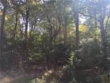 6770 Rock Ridge Road - Photo 12