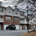 806 Spring Heights Lane - Photo 1