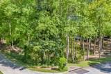 4426 Oxburgh Park - Photo 2