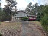 2519 King Louis Road - Photo 13