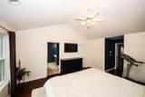 6187 Glen Oak Drive - Photo 31