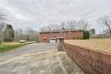 4012 Morris Road - Photo 15
