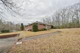 4012 Morris Road - Photo 16