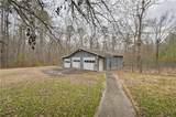 4012 Morris Road - Photo 17