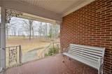4012 Morris Road - Photo 20