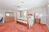 4012 Morris Road - Photo 35