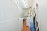 4012 Morris Road - Photo 48