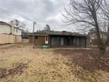 3913 Bowen Drive - Photo 4