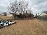 3913 Bowen Drive - Photo 5
