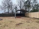 3913 Bowen Drive - Photo 8