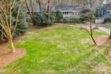 17 Interlochen Drive - Photo 11