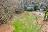 17 Interlochen Drive - Photo 5