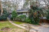 17 Interlochen Drive - Photo 4