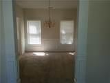 4380 Clairesbrook Lane - Photo 5