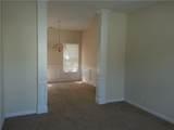4380 Clairesbrook Lane - Photo 6