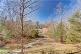 179 Ridgeview - Photo 47