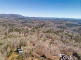 179 Ridgeview - Photo 7