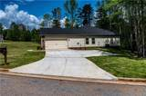 8235 Orkney Way - Photo 4