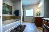 8235 Orkney Way - Photo 40
