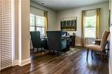 8235 Orkney Way - Photo 7
