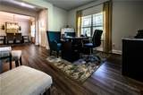8235 Orkney Way - Photo 8