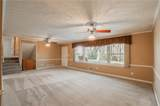 3709 Eaglerock Drive - Photo 10