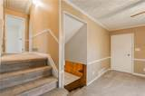 3709 Eaglerock Drive - Photo 15