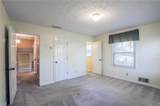 3709 Eaglerock Drive - Photo 18