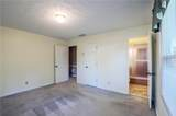3709 Eaglerock Drive - Photo 19