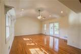 3709 Eaglerock Drive - Photo 23