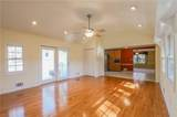 3709 Eaglerock Drive - Photo 24
