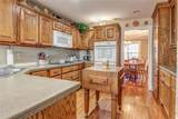 5128 Parkview Road - Photo 12