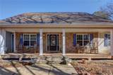 5128 Parkview Road - Photo 2