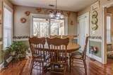 5128 Parkview Road - Photo 26