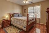 5128 Parkview Road - Photo 35