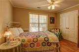 5128 Parkview Road - Photo 36