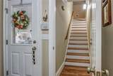 5128 Parkview Road - Photo 39