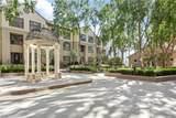 3475 Oak Valley Penthouse - Photo 31