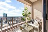 3475 Oak Valley Penthouse - Photo 9