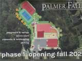 3523 Palmer Falls Drive - Photo 6