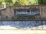 3614 Palmer Falls Drive - Photo 7