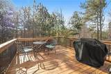 8025 Veranda Curve - Photo 33