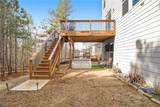 8025 Veranda Curve - Photo 34