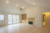 6525 Clearwater Drive - Photo 10