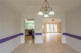 6525 Clearwater Drive - Photo 12
