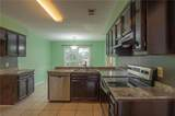 6525 Clearwater Drive - Photo 13