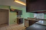 6525 Clearwater Drive - Photo 14