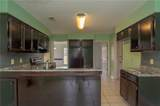 6525 Clearwater Drive - Photo 16