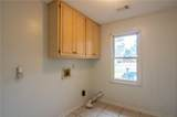 6525 Clearwater Drive - Photo 17