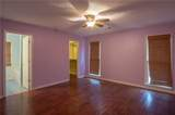 6525 Clearwater Drive - Photo 18